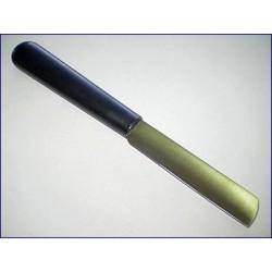 Rigotti Vitry Knife, Razor Blade Style