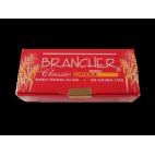 Brancher Classic Opera Tenor Saxophone Reed, Strength 2 x4