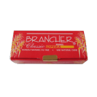 Brancher Classic Opera Baritone Saxophone Reed, Strength 3 x4