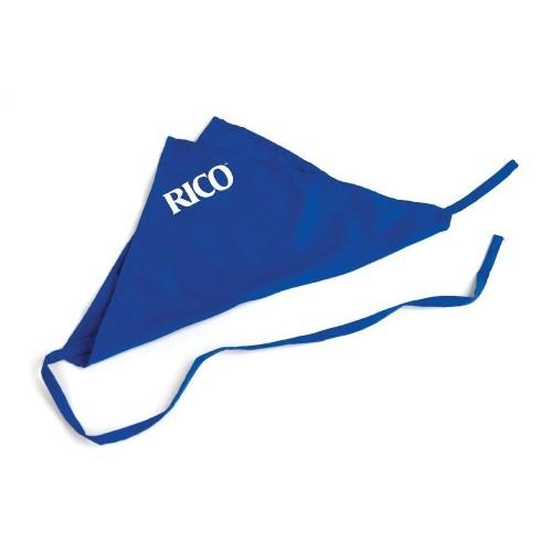 Tico Premium Microfibre Cloth for Clarinet