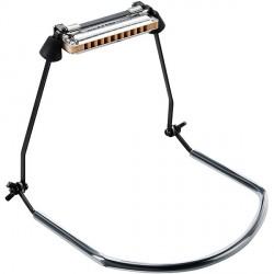 Suzuki Pro Harmonica Case