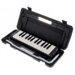 Hohner Student-26 Melodica