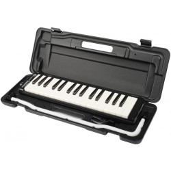 Hohner Student 32-Melodica