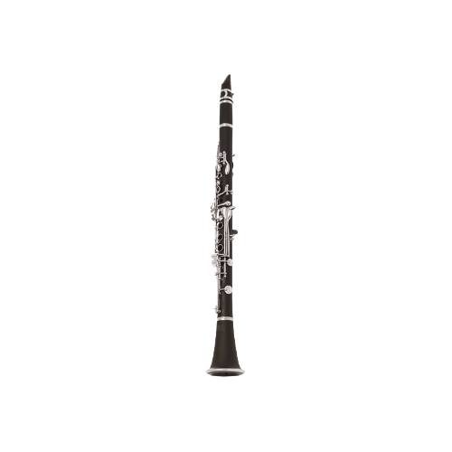 SML CL400 ABS Student Bb Clarinet