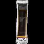 Vandoren v12 Bb Clarinet Reed, Strength 3.5