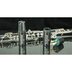 Reedjuvinate Double-reed Preservation System