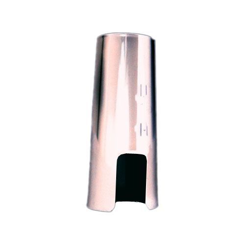 Plastic Mouthpiece Cap for Bb Clarinet