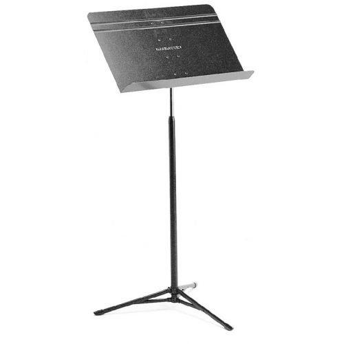 Manhasset 5206 Voyager Music Stands x6