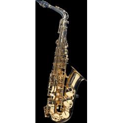 Saxophone alto SML d'étude A300