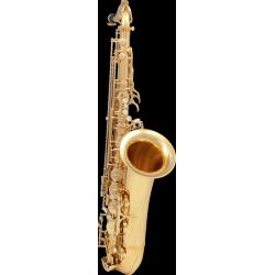 SML T620-II Tenor Saxophone