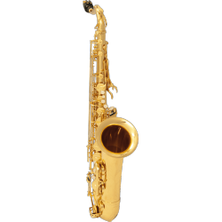 Saxophone SML Tenor T420-II