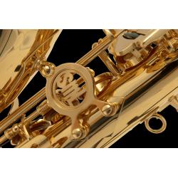 SML A420-II Alto Saxophone
