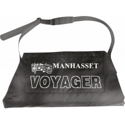 Manhasset TMH 1800 Voyager Tote Bag