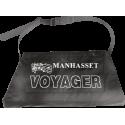 Manhasset TMH 1800 Voyager Tote Bag