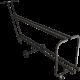 Chariot de stockage Manhasset 1910 25 pupitres