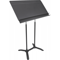 Manhasset 5401 Conductor's Music Stand