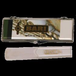 Bari Original Plastic Tenor Saxophone Reed (Soft)