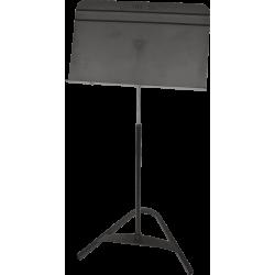 Manhasset 8101 Harmony Music Stand