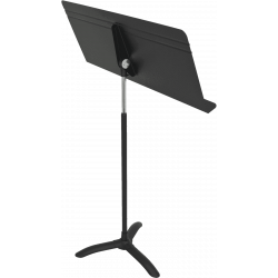 Manhasset 5101 Fourscore Music Stand