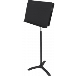 Manhasset 4901 Director Music Stand
