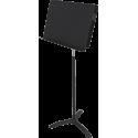 Manhasset 4901 Director Music Stand