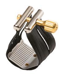 Ligature Saxophone Alto et Tenor Rovner LEGACY LG-1RL