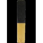 Rico Plasticover Baritone Saxophone Reed, Strength 2.5
