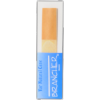 Brancher Jazz Bb Clarinet Reed, Strength 4