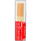 Brancher Classic Opera Bb Clarinet Reed, Strength 2.5