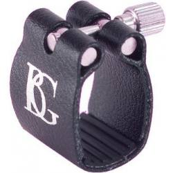 BG Standard Ligature for Alto Saxophone