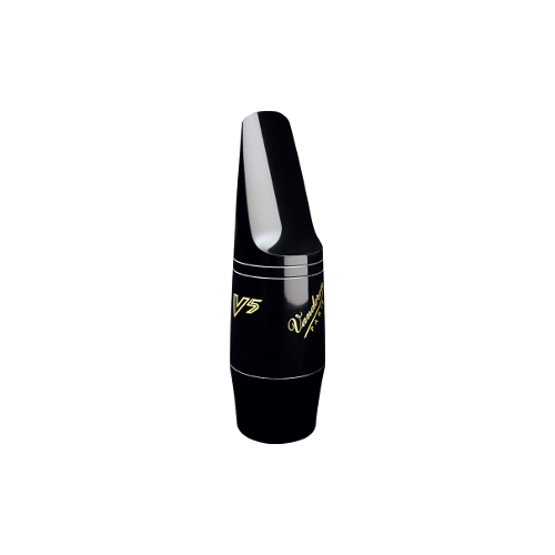 Vandoren V5 Classic A27 Mouthpiece for Alto Saxophone