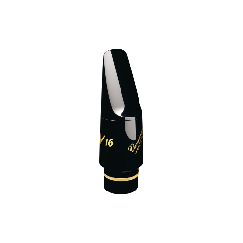 Vandoren V16 Jazz A6M Mouthpiece for Alto Saxophone