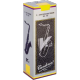 Vandoren V12 Tenor Saxophone Reed, Strength 4.5, Box of 5