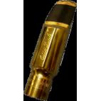 Otto Link Super Tone Master Tenor Saxophone Metal Mouthpiece 8