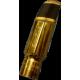 Otto Link Super Tone Master Tenor Saxophone Metal Mouthpiece 7