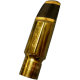 Otto Link Super Tone Master Alto Saxophone Metal Mouthpiece 6*