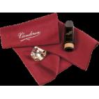 Vandoren Microfibre Polishing Cloth